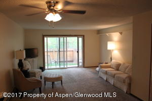 525 N Midland Avenue, #3, New Castle, CO 81647