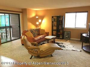 2015 Blake Avenue, 18, Glenwood Springs, CO 81601