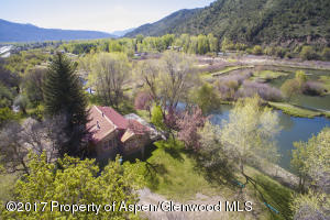 16695 Highway 82, Carbondale, CO 81623