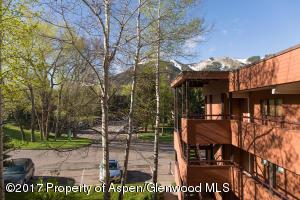 1233 Vine Street, Aspen, CO 81611