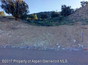 TBD PINYON MESA PUD, LOT 49, Glenwood Springs, CO 81601