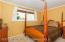 Bedroom 2 (Main Level)