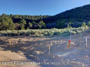 200 Paintbrush Way, Glenwood Springs, CO 81601