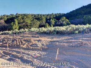 208 Paintbrush Way, Glenwood Springs, CO 81601