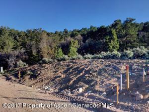 224 Paintbrush Way, Glenwood Springs, CO 81601