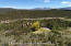 2079 CR 112 Road, Carbondale, CO 81623