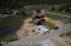 236 Paintbrush Way, Glenwood Springs, CO 81601