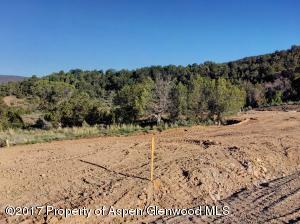 TBD PINYON MESA PUD, LOT 59, Glenwood Springs, CO 81601
