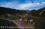 121 Paintbrush Way, Glenwood Springs, CO 81601