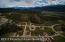81 Paintbrush Way, Glenwood Springs, CO 81601