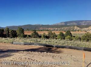 57 Paintbrush Way, Glenwood Springs, CO 81601