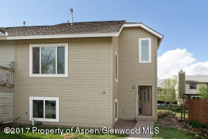 1333 Barber Drive, Carbondale, CO 81623