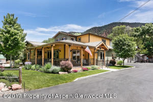 3302/3304 S Grand Avenue, Glenwood Springs, CO 81601