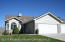 28 N Ridge Court, Parachute, CO 81635