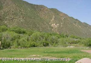 33 Eagle Falls Drive, New Castle, CO 81647
