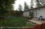 1814 Fawn Court, Silt, CO 81652