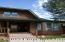 2704 Midland Avenue, #2-B, Glenwood Springs, CO 81601