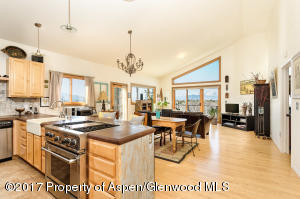 8381 County Road 115, Carbondale, CO 81623