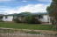 0437 Round Tree Rd, Rifle, CO 81650