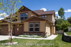 370 Maroon Court, New Castle, CO 81647