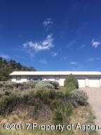 29 Mesa Circle, Silt, CO 81652