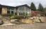 311 Sunny Hills Lane, Glenwood Springs, CO 81601