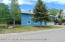 847 Mountain View Drive, New Castle, CO 81647