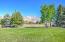 337 Roan Creek Drive, Parachute, CO 81635