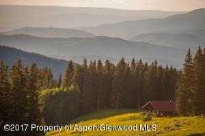 4300 Midnight Mine Road, Aspen, CO 81611