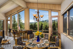 575 Meadow Road, Snowmass Village, CO 81615