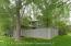 451 Wren Court, Basalt, CO 81621
