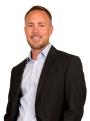 Jason Hodges agent image