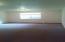Lower Level bedroom/rec room