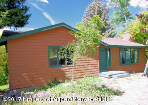 60 Tanager Drive, Glenwood Springs, CO 81601