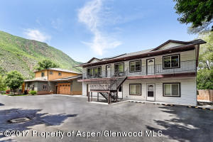 3302-3304 S Grand Avenue, Glenwood Springs, CO 81601