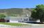 132 Mineral Springs Circle, Battlement Mesa, CO 81635