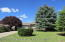 71 Ridge View Place, Battlement Mesa, CO 81635