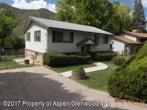 80 Ponderosa, Glenwood Springs, CO 81601