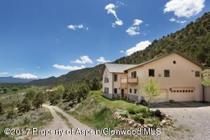 1853 County Road 109, Glenwood Springs, CO 81601