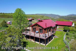 0263 CR 119, Glenwood Springs, CO 81601
