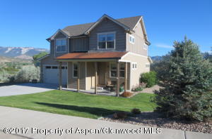 1413 Munro Avenue, Rifle, CO 81650