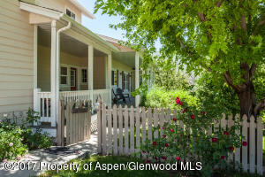 0600 County Road 138, Glenwood Springs, CO 81601