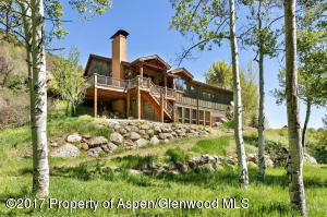 9180 Co Rd 117, Glenwood Springs, CO 81601