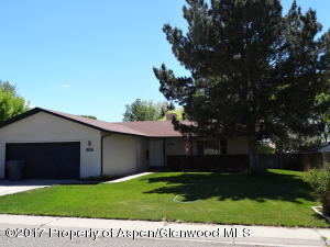 775 Cedar Court, Rifle, CO 81650
