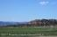 TBD Maxfield, Silt, CO 81652