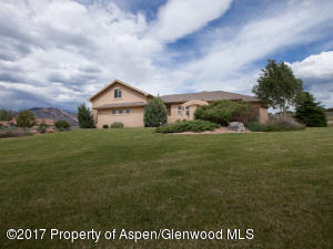 665 Battlement Creek Trail, Parachute, CO 81635