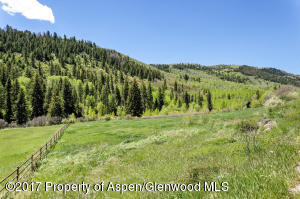 TBD County Road 117, Glenwood Springs, CO 81601