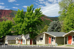 051637 Highway 6 & 24, Glenwood Springs, CO 81601