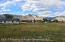 TBD Poppel, Bennis, LaPlata, Roan, Parachute, CO 81635