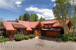 1214 Woody Creek Rd Snowmass-small-001-4